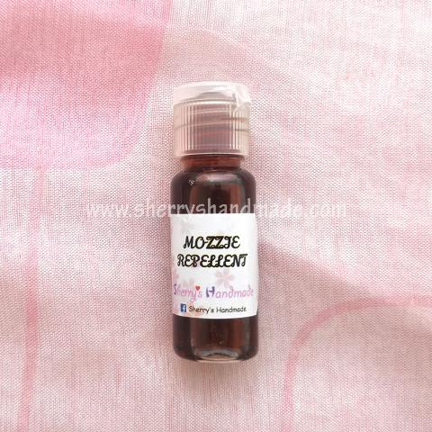 mozzie repellent oil sq 01.png