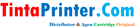 HP Online, Tinta, Toner, Ink, Cartridge, Printer, Scanner - TintaPrinter.Com