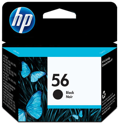 hp-56-black-ink-cartridge