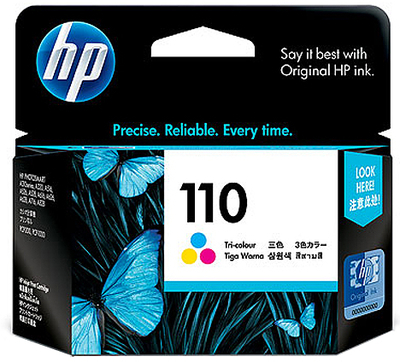 Ink%20Cartridge%20HP%20CB304AA%20Color%20110