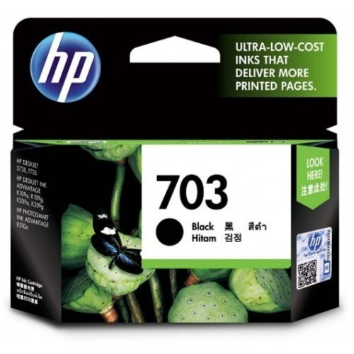HP-703-Black-Ink-Cartridge-500x500