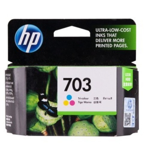hp-ink-cartridge-703-cd888aa-tri-color-1905-74566-1-product