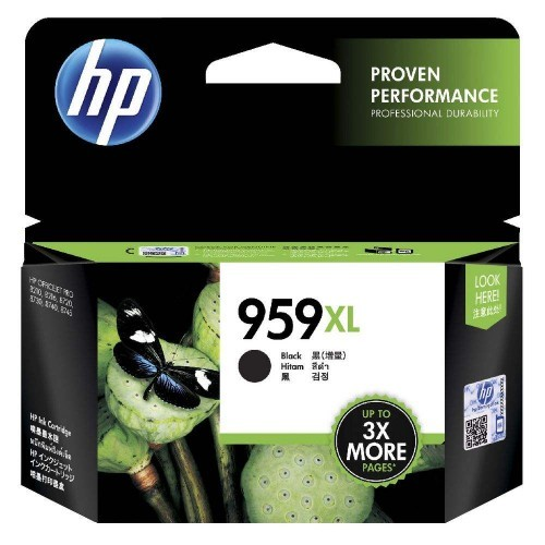HP-959XL-Black-Original-Ink-Cartridge-HP-L0R42AA-500x500
