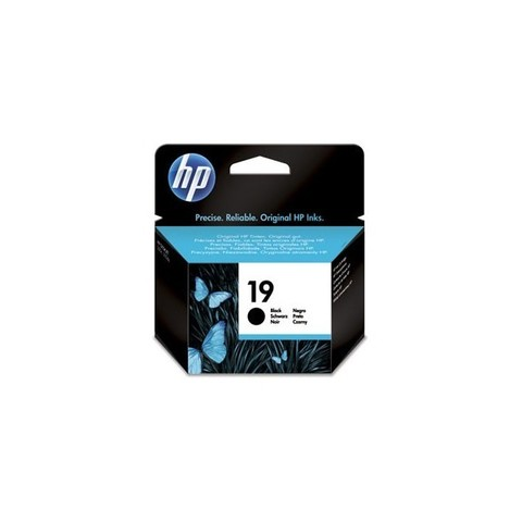hp-c6628aa-no-19-black-ink-cartridge