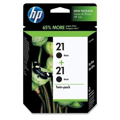 HP-21-2-pack-Black-Inkjet-Print-Cartridges-(CC627AA)-700x700