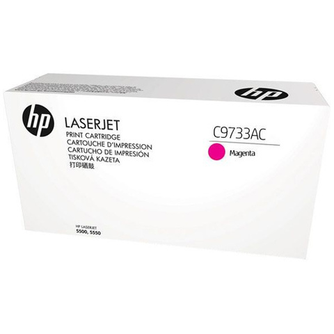 Toner_Printer_HP_C9733AC_Magenta_Contract_Original_LaserJet_Toner_Cartridge_C9733AC-500x500