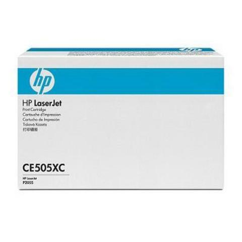 hp-05x-ce505xc-ce505x-weyresources-1306-17-weyresources@1