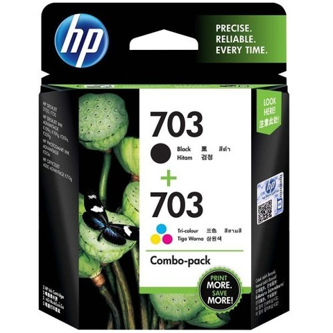 HP-703-Clr-Blk-Ink-Cartridge-PVP-Pack-1-500x500
