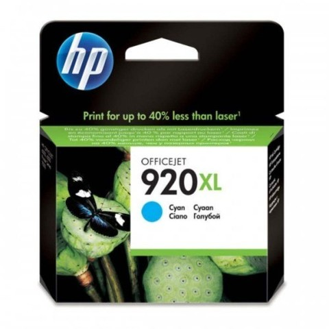 HP-920XL-Cyan-Officejet-Ink-Cartridge-500x500