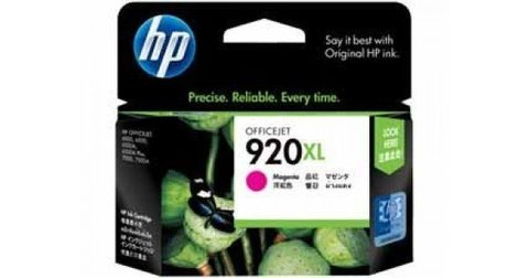 hp-920xl-high-yield-magenta-original-ink-cartridge-(cd973aa)-600x315