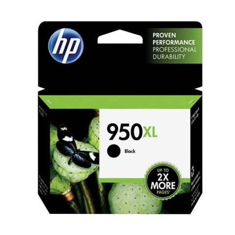 hp_tinta-hp-950xl-black-ink-cartridge---original--cn045aa-_full02