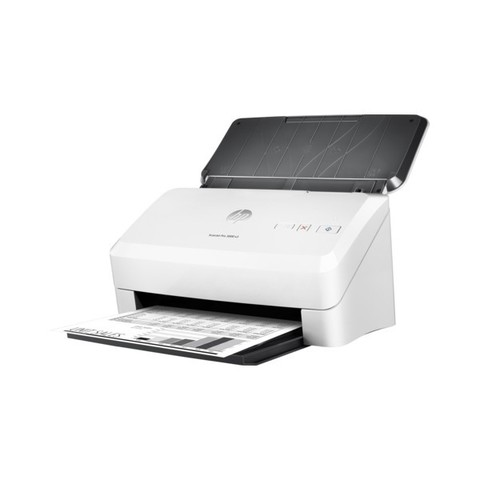 hp-scanjet-pro-3000-s3-sheet-feed-scanner-l2753a-speed-35ppm-resolution-600dpi-adf-50-sheets
