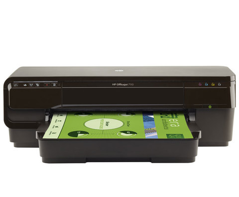 hp-officejet-7110-image