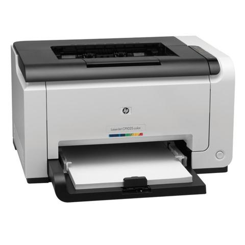 hp-laserjet-pro-cp1025-color-printerleft