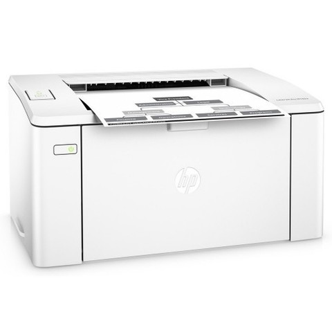 HP-Laserjet-Pro-M102A-Printer-G3Q34A-2-500x500