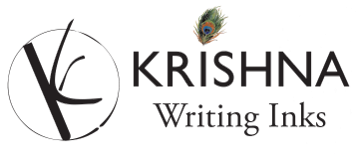 Krishna Inks Logo_no background.png