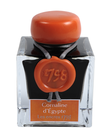 cornaline_egypte_new.png
