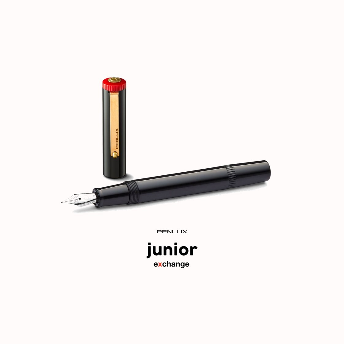 商品圖 - Junior Black.jpg