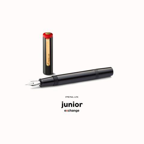商品圖 - Junior Black.jpg