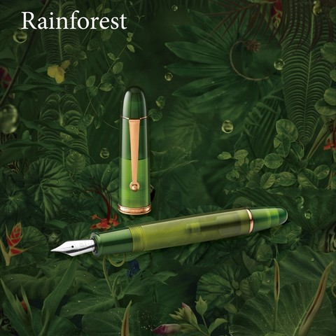 商品圖 - Rainforest.jpg