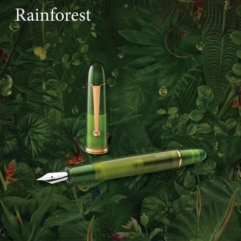 商品圖 - Rainforest.jpg