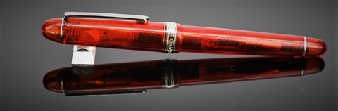 Platinum-3776-Carnelian-Limited-Edition-Fountain-Pen-US-Exclusive