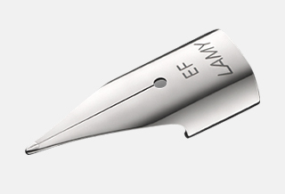 Spezial-Feder-EF-Z50-BM01.jpg
