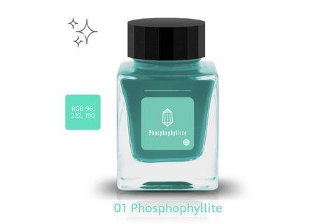 01 Phosphophyllite 02.JPG