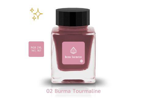 02 Burma Tourmaline 02.JPG