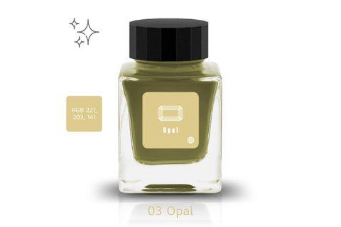 03 Opal 02.JPG