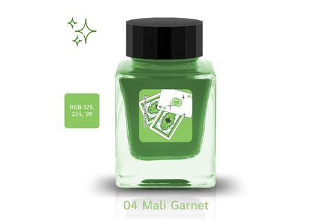 04 Mali Garnet.JPG