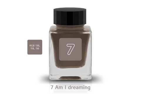 7 Am I dreaming.JPG