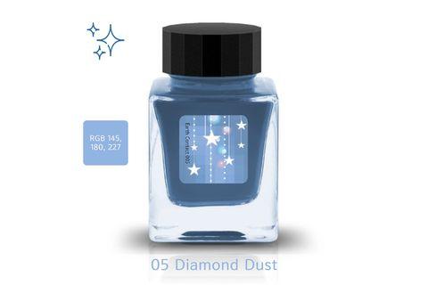 05 Diamond Dust.JPG