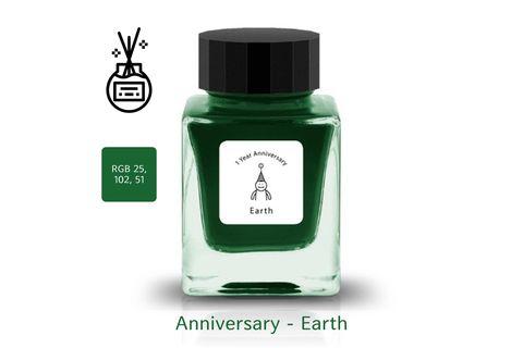 03 Earth.JPG