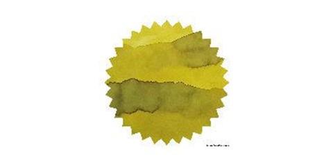 Chartreuse 02.JPG