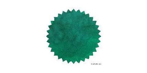 Emerald 02.JPG