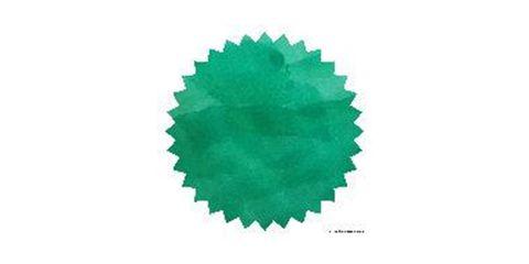 Green Diamond 02.JPG