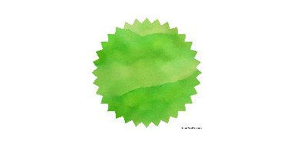 Light Green 02.JPG