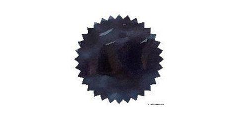 Blue Black.JPG
