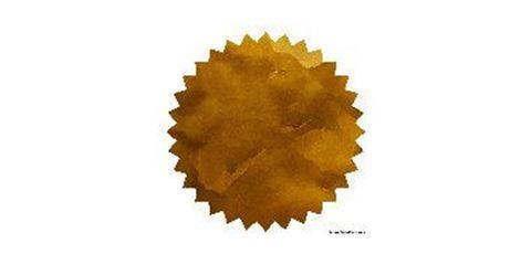 Marrone Mustard.JPG