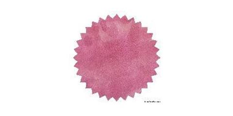 Dusky Pink.JPG