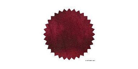 Blood Crimson.JPG