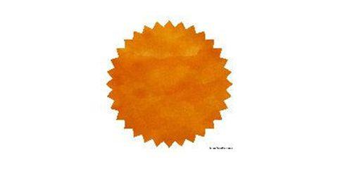 Orange Rumble.JPG