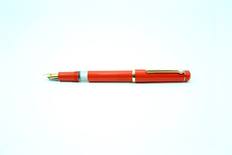 Scrikss - Red (1).JPG