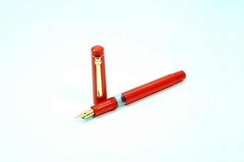 Scrikss - Red (3).JPG