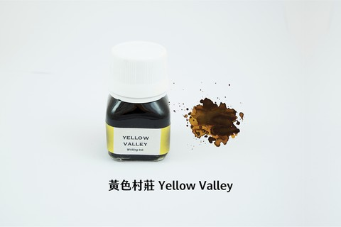 Yellow Valley 黃色村莊.JPG