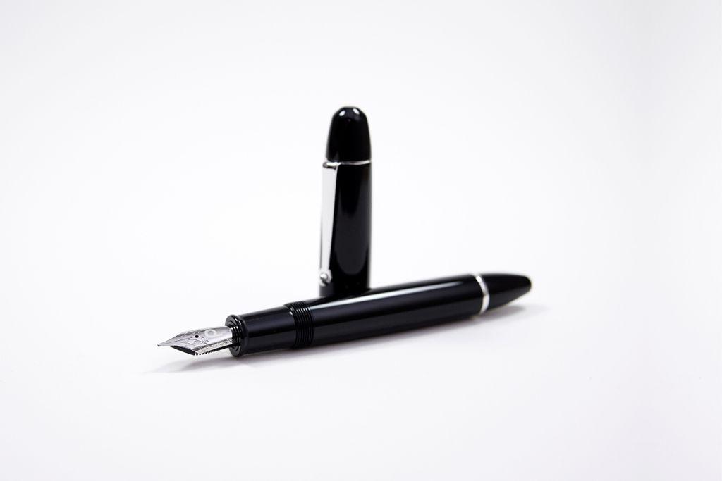 Black (3).JPG
