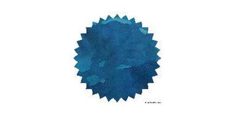 Frankly Blue.JPG