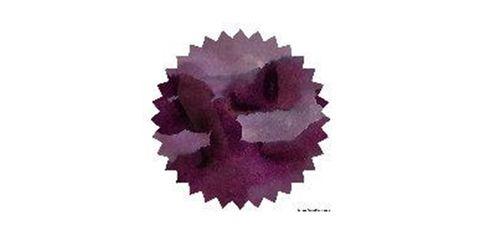 Barossa Grape TM.JPG
