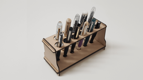 Pen Stand (4) (1) (1).png